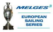 LogoEuropeanSailingSeries2020.jpg