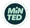 Minted Branding-01.png