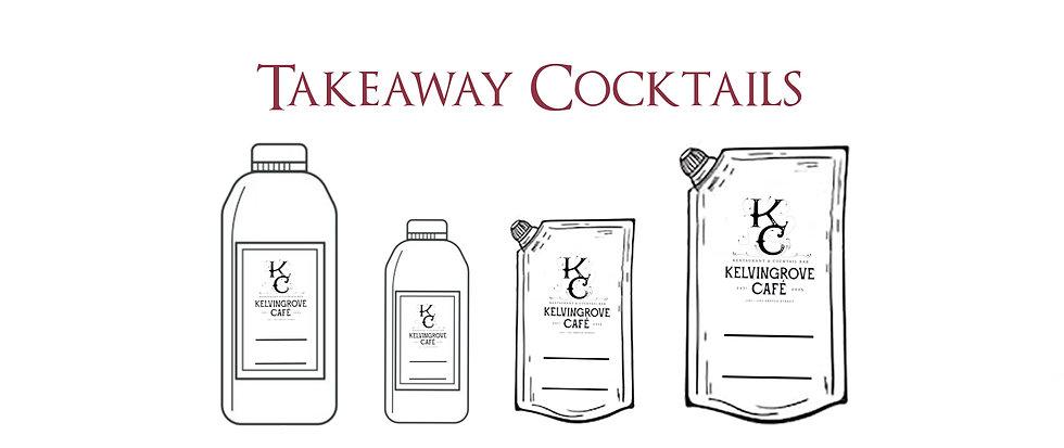 Cocktail 2GO 1.jpg