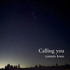 Calling you.jpg