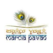 Logo_espacoyogamarciapavao_cores_avatar_