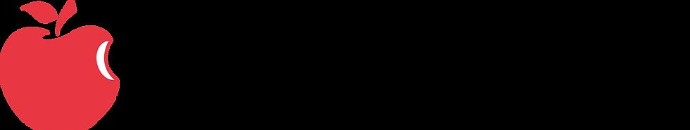 Logo-Final2018N.png