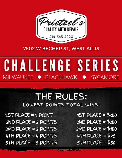 challenge series PDF.png