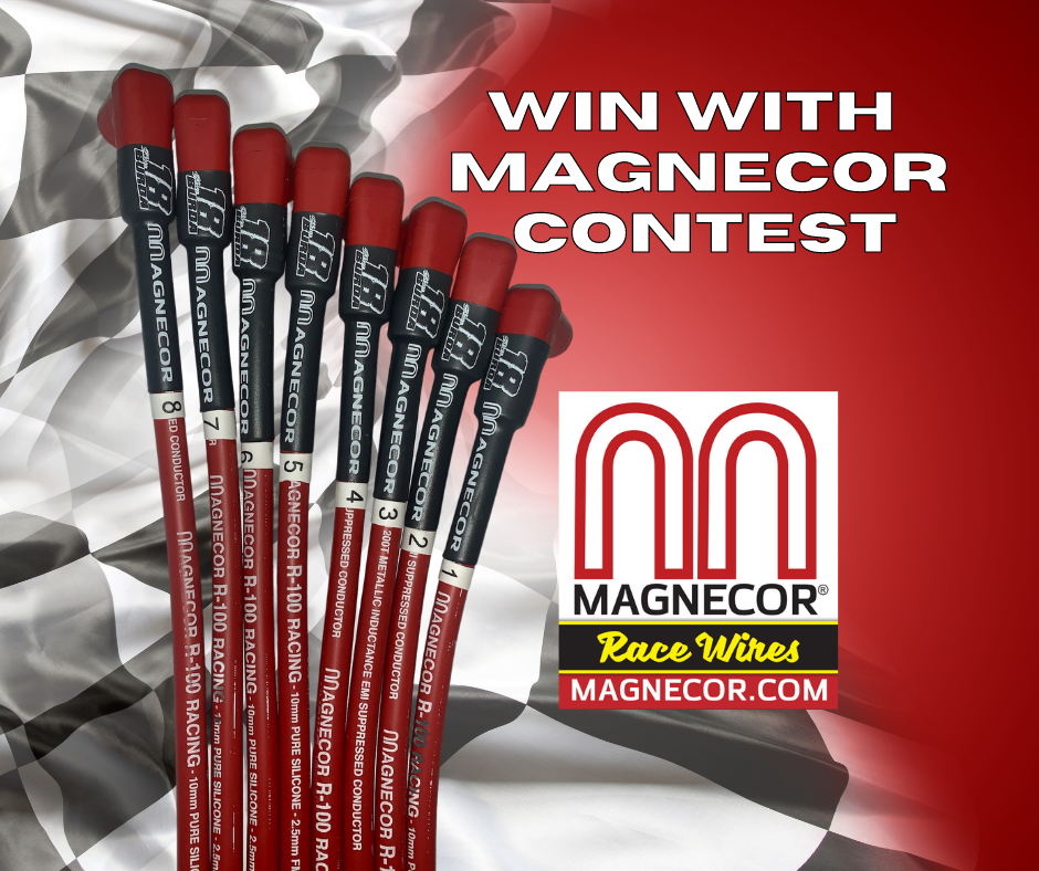 Mid-Am Win with Magnecor contest (1).png