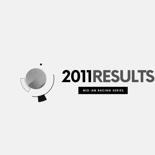 2011RESULTS.png