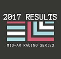 MID-AM RACING SERIES (1).png
