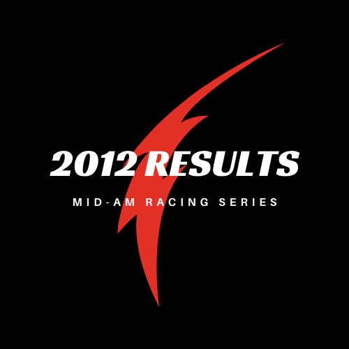 2012 results.png