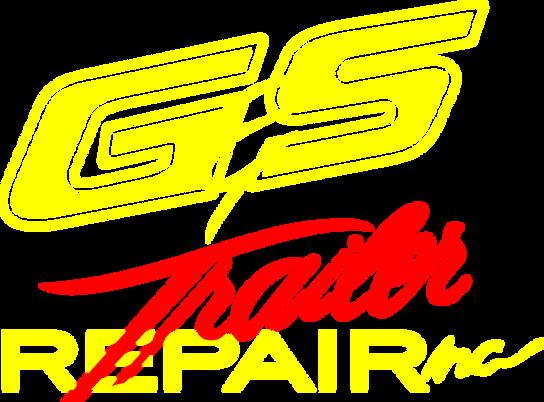G&S Trailer Repair