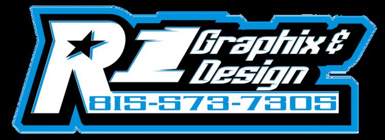 R1 Graphix & Design