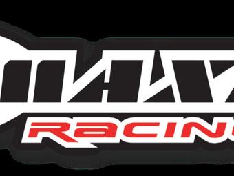 Maxima Racing Oils!