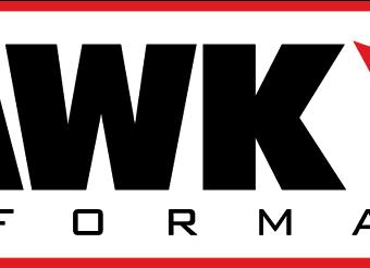Hawk Performance!