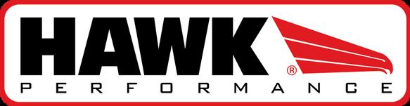 hawk pads.png