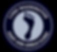 Circular Logo 1.png