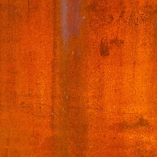 orange_rust_detail.jpg