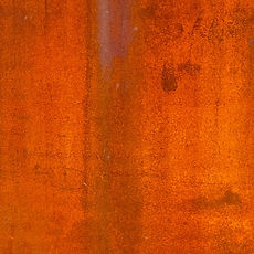 orange_rust_detail.jpg