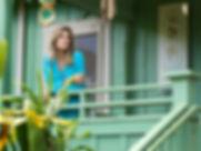 Kauai17__0085W.jpg
