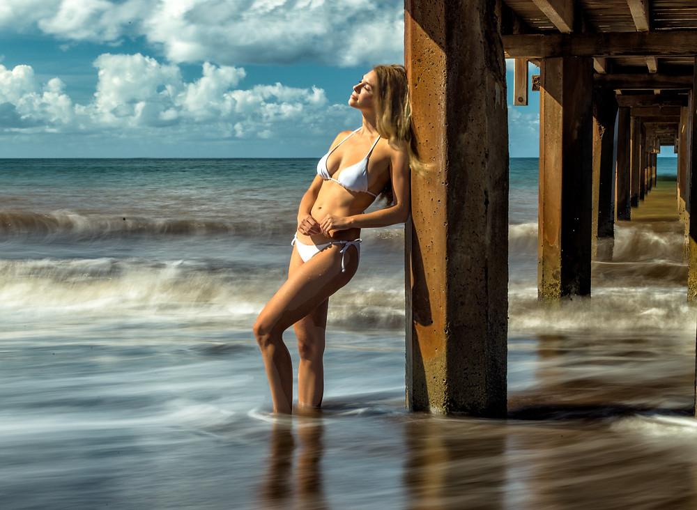 shot by randy hanna kauai
