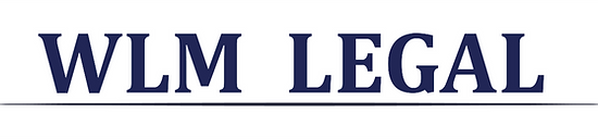 WLM Legal are Perth Family Lawyers who specialise in property matters, childrens matters and custody disputes as well as de facto law
