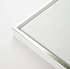 schoot-baklijst-wit-top-zilver%20(1)_edi