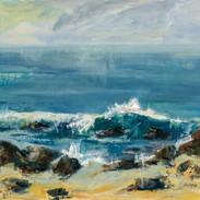 Outer Hebrides Surf