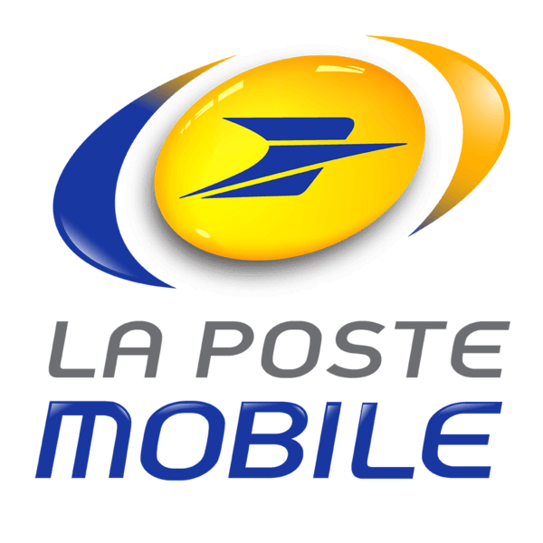 ISSOYO_Laposte_logo.png