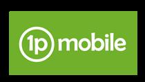 ISSOYO_1pmobile_logo.png