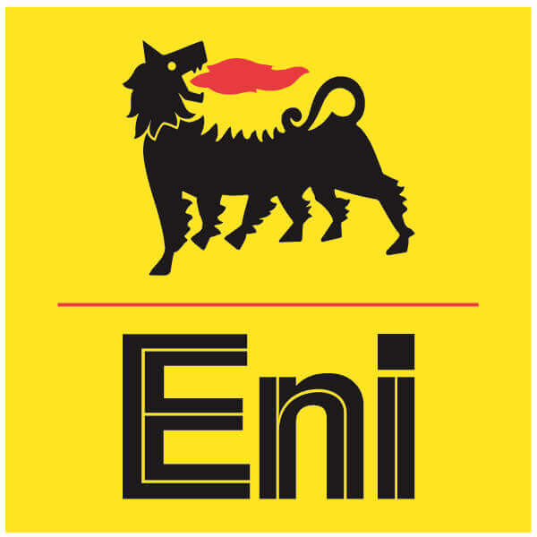 ISSOYO_eni_logo.jpg
