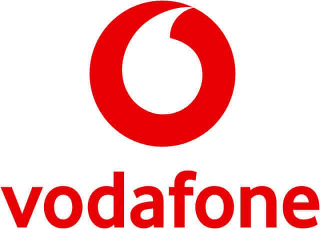 ISSOYO_Vodafone_logo.jpg