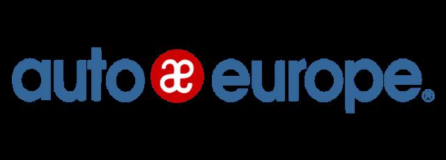 ISSOYO_auto_europe_logo.png