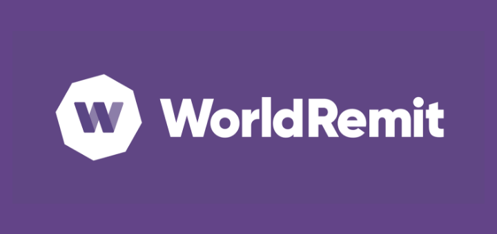 ISSOYO_Worldremit_logo.png