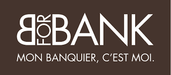 ISSOYO_bforbank_logo.png