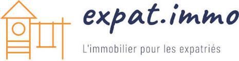 ISSOYO_Expatimmo_logo.jpg