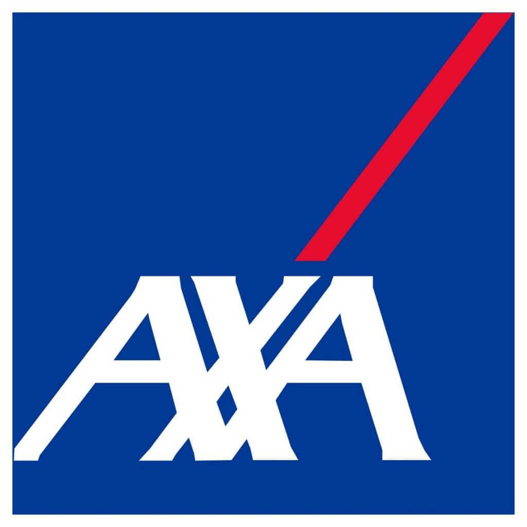 ISSOYO_Axa_logo.jpg