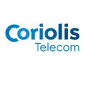 ISSOYO_Coriolis_logo.png