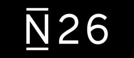 ISSOYO_N26_logo_white.png