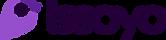 ISSOYO_logo.png