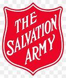 The salvation army_issoyo.jpeg
