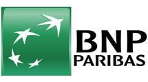 ISSOYO_BNP_logo.jpg