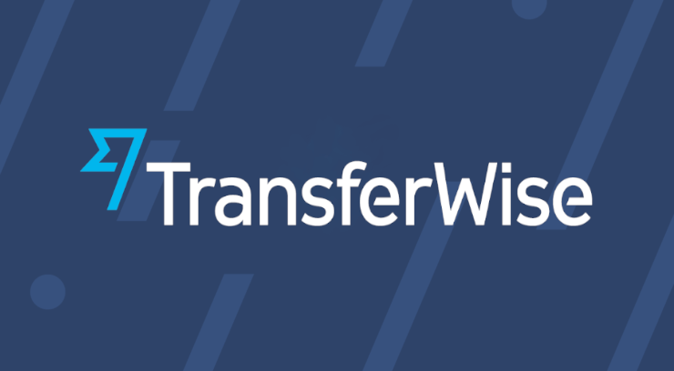 ISSOYO_TransfertWise_logo.png