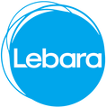 ISSOYO_Lebara_logo.png