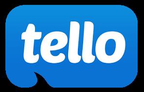 ISSOYO_Tello_logo.png