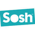 ISSOYO_Sosh_logo.png