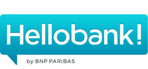 ISSOYO_HelloBank_logo.jpg