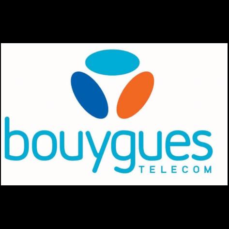 ISSOYO_Bouygues_logo.png