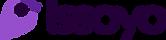 Logo_issoyo-04.png