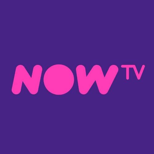 ISSOYO_Nowtv_logo.png