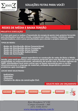 REDES_DE_MÉDIA_E_BAIXA_TENSÃO