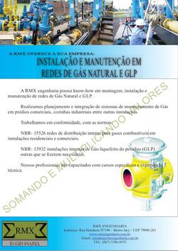 INSTALAÇÃO_E_MANUTENÇÃO_EM_REDES_DE_