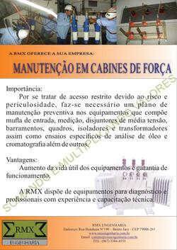 MANUTENÇÃO_EM_CABINES_DE_FORÇA