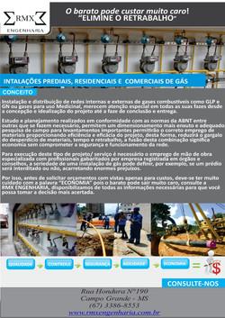 INSTALAÇÕES_DE_GÁS_COMERCIAIS,_RESIDE